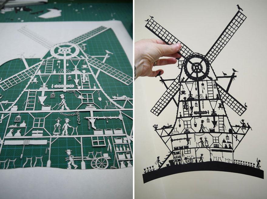 ritagli-carta-artistici-intricati-suzy-taylor-08