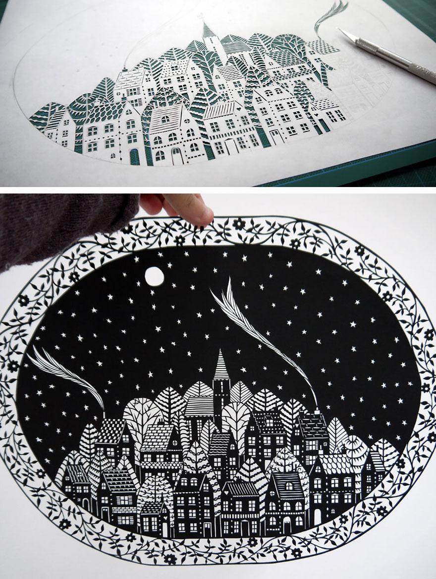 ritagli-carta-artistici-intricati-suzy-taylor-10