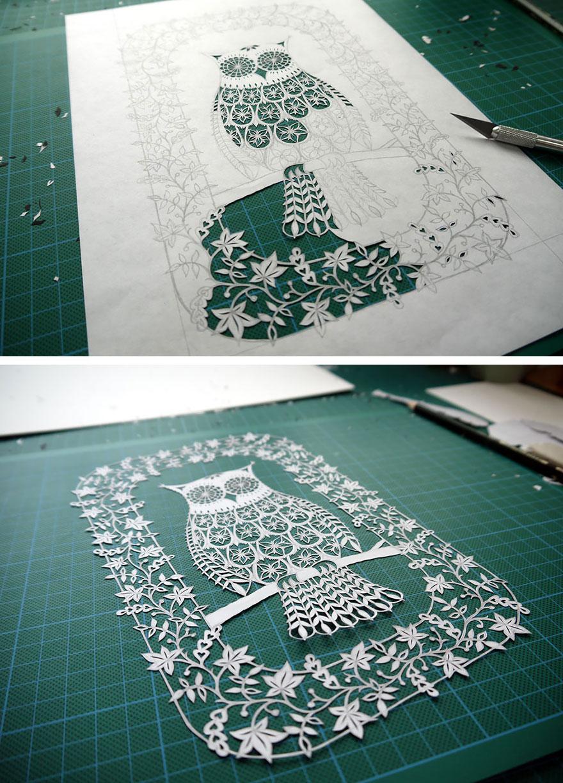 ritagli-carta-artistici-intricati-suzy-taylor-14