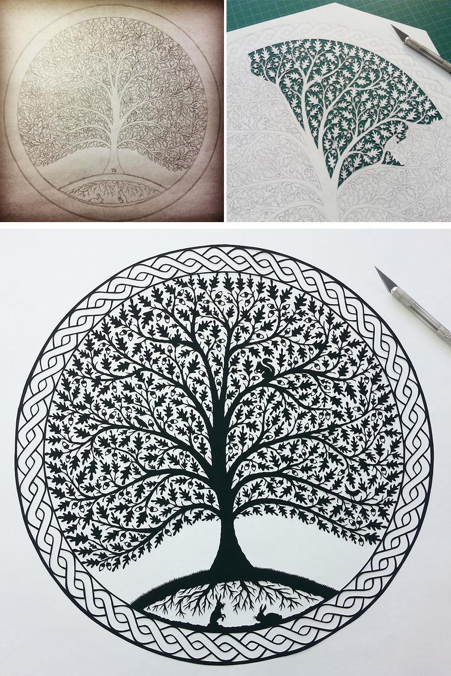 ritagli-carta-artistici-intricati-suzy-taylor-15