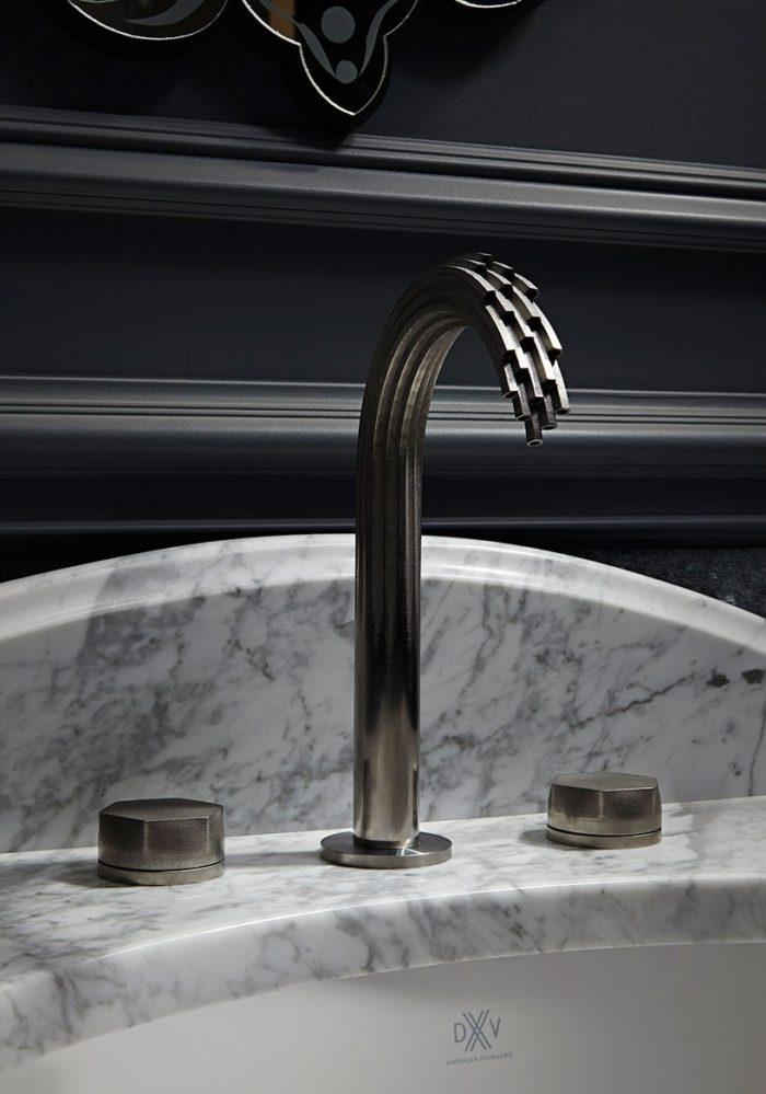 rubinetto-stilizzato-moderno-stampa-3d-american-standard-01