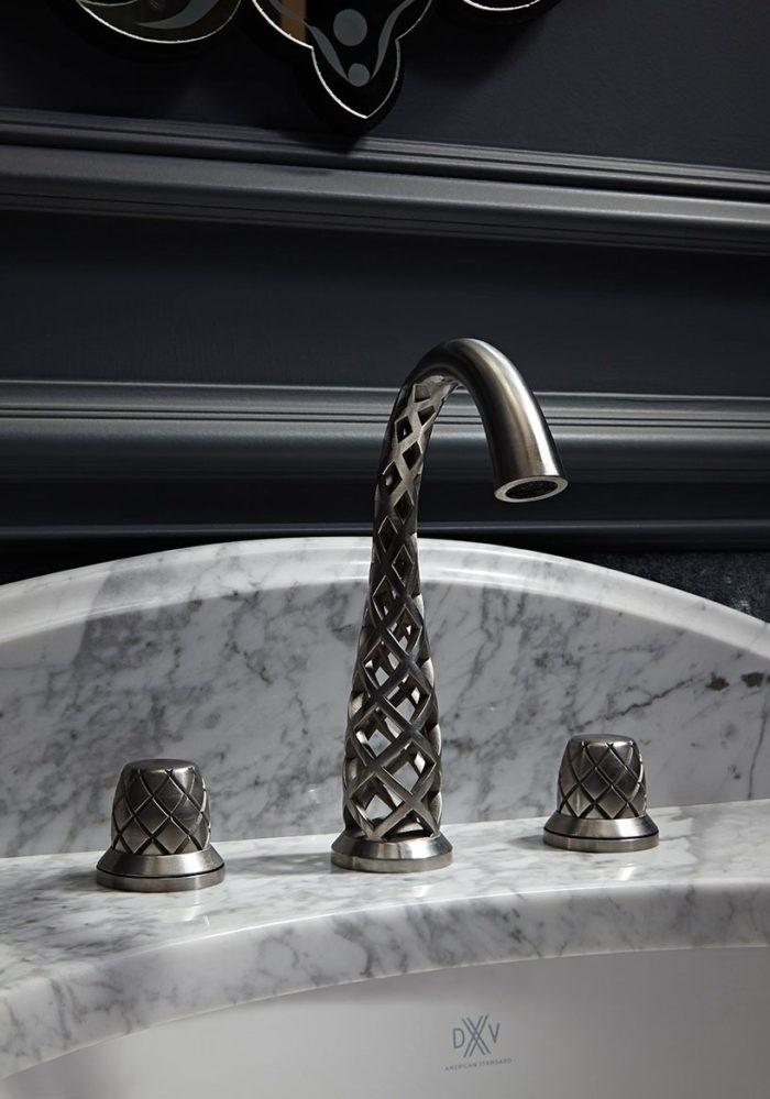 rubinetto-stilizzato-moderno-stampa-3d-american-standard-02