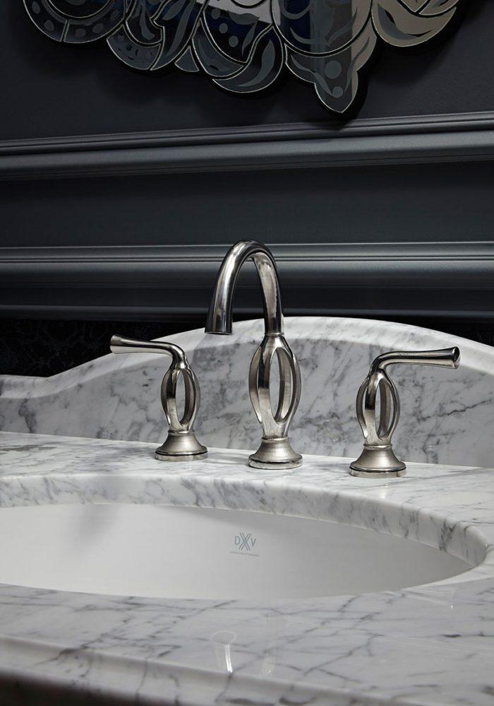 rubinetto-stilizzato-moderno-stampa-3d-american-standard-03