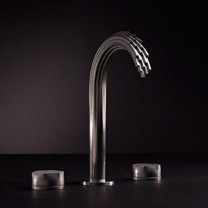 rubinetto-stilizzato-moderno-stampa-3d-american-standard-04
