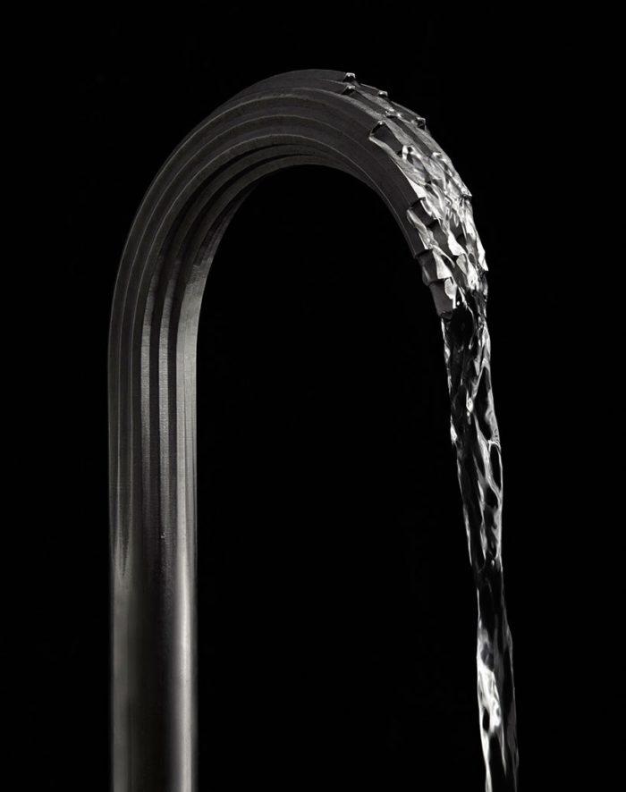 rubinetto-stilizzato-moderno-stampa-3d-american-standard-05