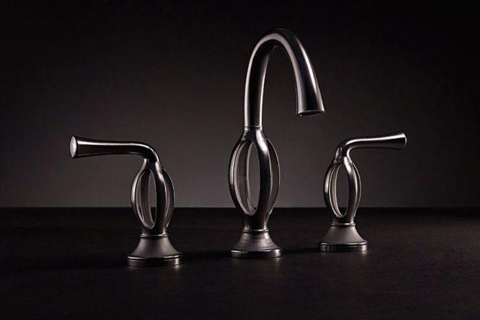 rubinetto-stilizzato-moderno-stampa-3d-american-standard-06