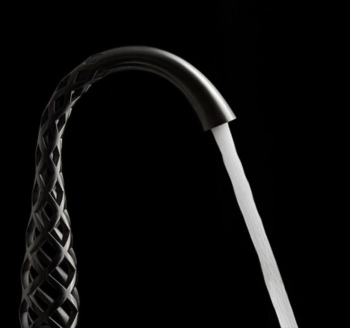 rubinetto-stilizzato-moderno-stampa-3d-american-standard-09