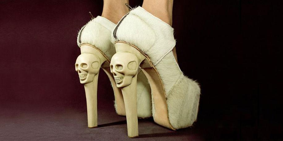 scarpe-donna-tacco-alto-piovra-tentacoli-kermit-tesoro-4