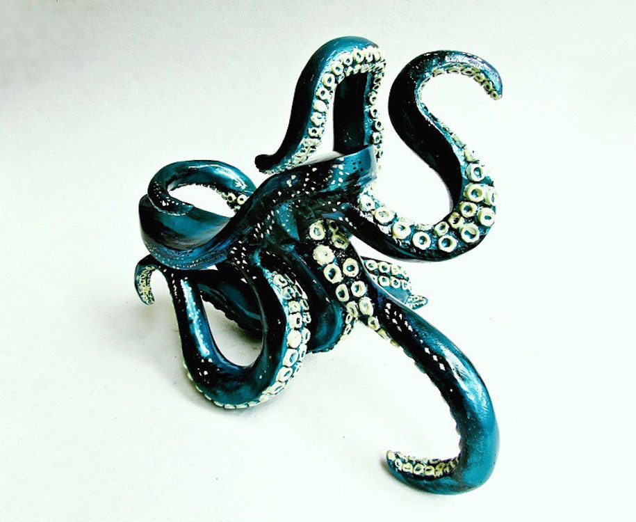 scarpe-donna-tacco-alto-piovra-tentacoli-kermit-tesoro-7