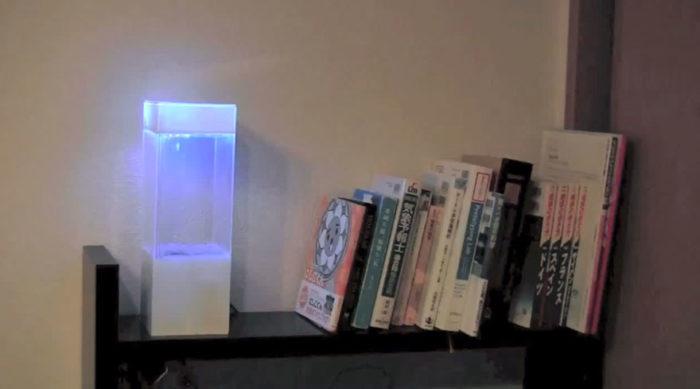 scatoletta-contenitore-previsioni-tempo-gocce-pioggia-nuvole-lampi-tempescope-ken-kawamoto-1