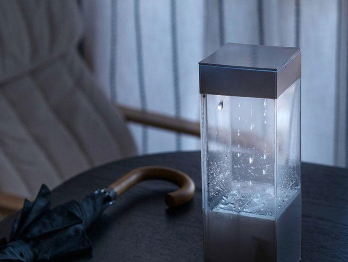 scatoletta-contenitore-previsioni-tempo-gocce-pioggia-nuvole-lampi-tempescope-ken-kawamoto-3