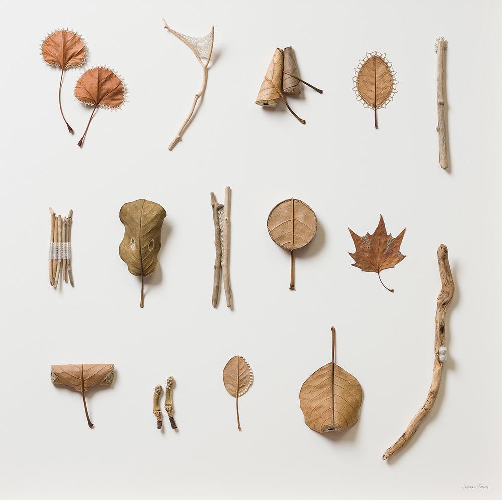 sculture-foglie-secche-uncinetto-filo-arte-susanna-bauer-03