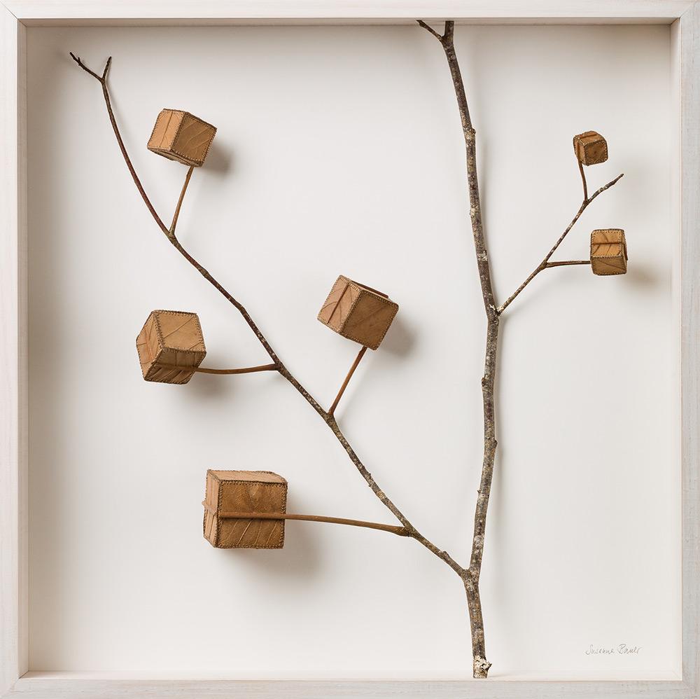sculture-foglie-secche-uncinetto-filo-arte-susanna-bauer-08