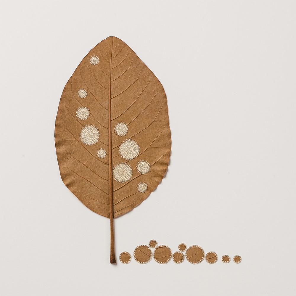 sculture-foglie-secche-uncinetto-filo-arte-susanna-bauer-10