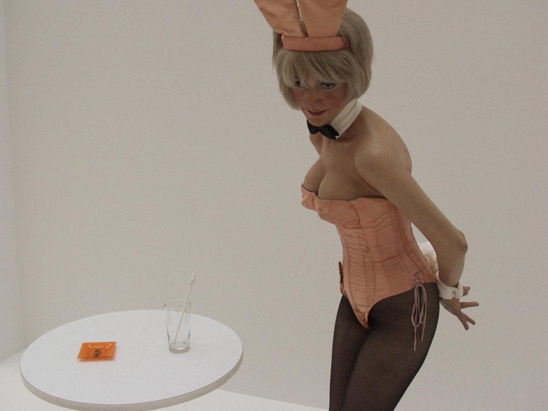 sculture-iper-realistiche-grandezza-naturale-persone-duane-hanson-07