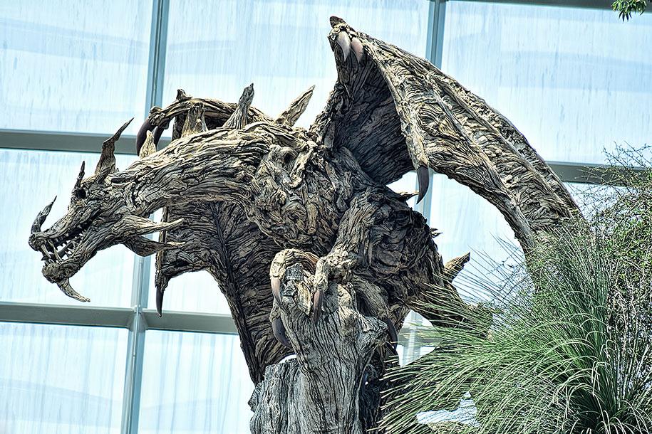 sculture-legno-riciclato-giganti-drahi-james-doran-webb-06