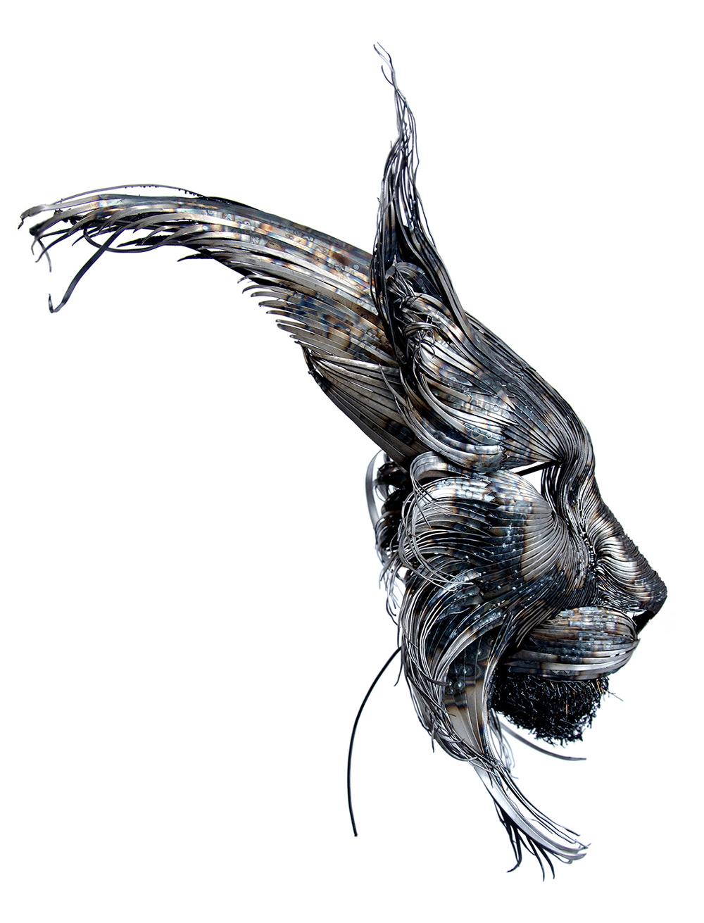 sculture-teste-animali-acciaio-ferro-battuto-selcuk-yilmaz-10