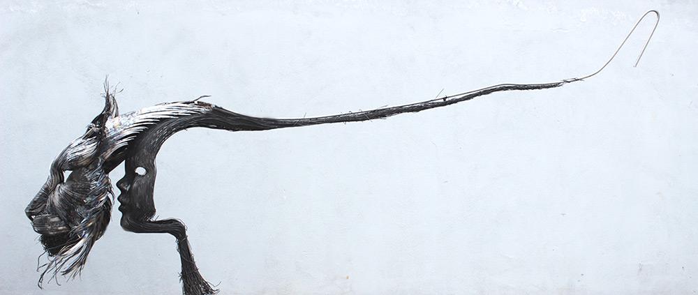sculture-teste-animali-acciaio-ferro-battuto-selcuk-yilmaz-11