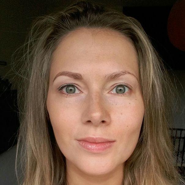 selfie-donne-metà-viso-makeup-video-trucco-01