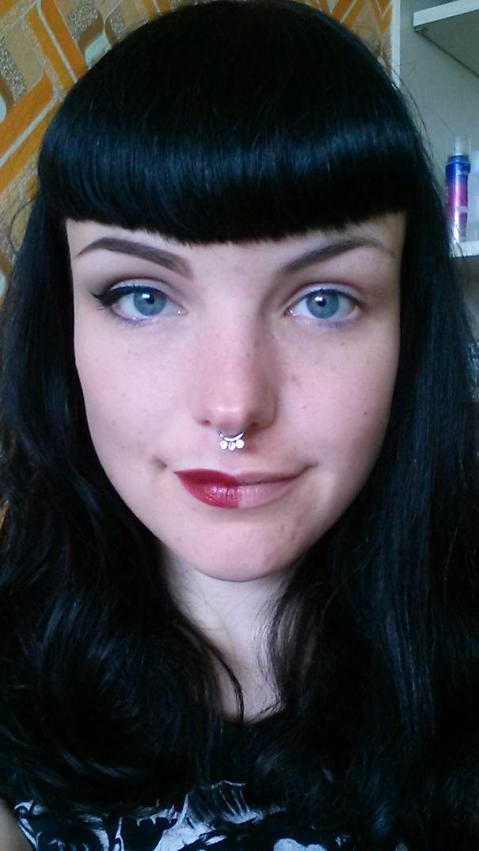 selfie-donne-metà-viso-makeup-video-trucco-02