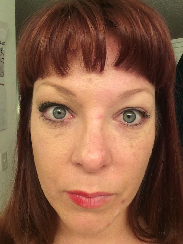 selfie-donne-metà-viso-makeup-video-trucco-04