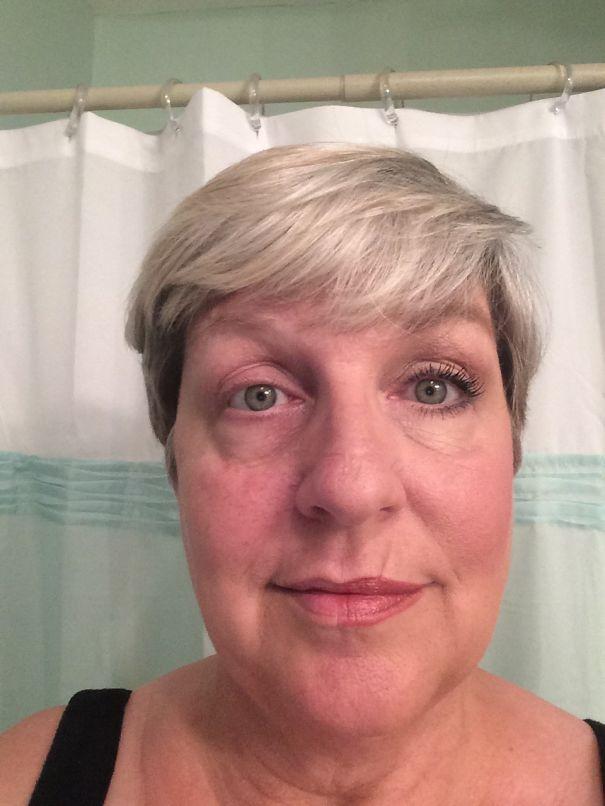 selfie-donne-metà-viso-makeup-video-trucco-05