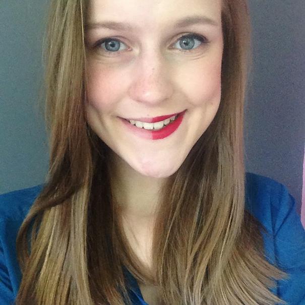 selfie-donne-metà-viso-makeup-video-trucco-11