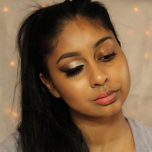 selfie-donne-metà-viso-makeup-video-trucco-14