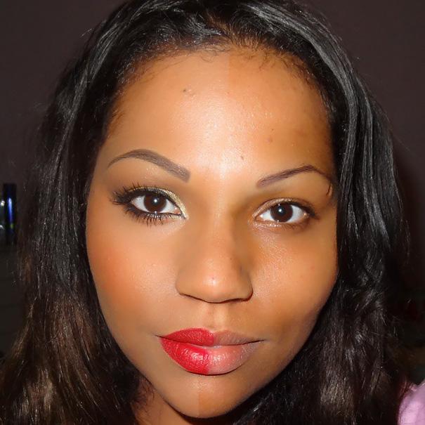 selfie-donne-metà-viso-makeup-video-trucco-18