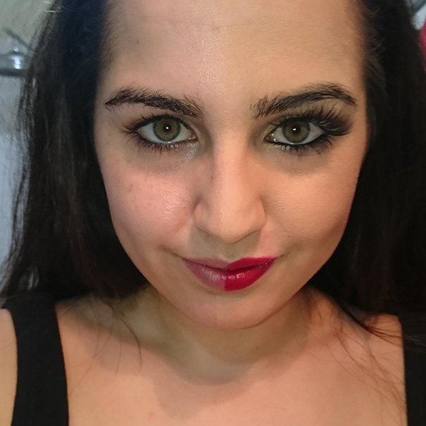 selfie-donne-metà-viso-makeup-video-trucco-23