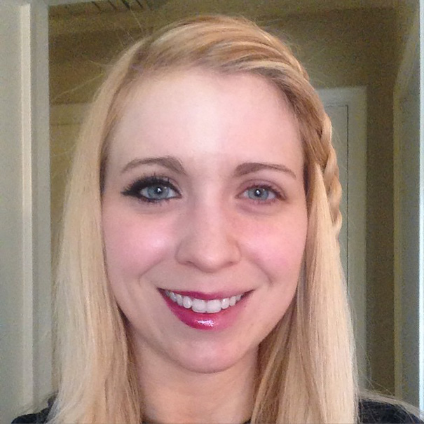 selfie-donne-metà-viso-makeup-video-trucco-32
