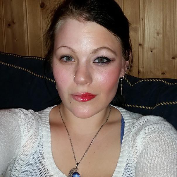 selfie-donne-metà-viso-makeup-video-trucco-33