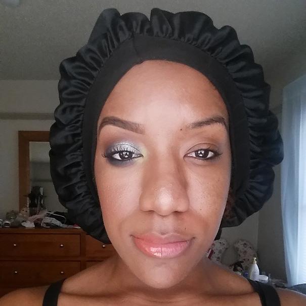 selfie-donne-metà-viso-makeup-video-trucco-35