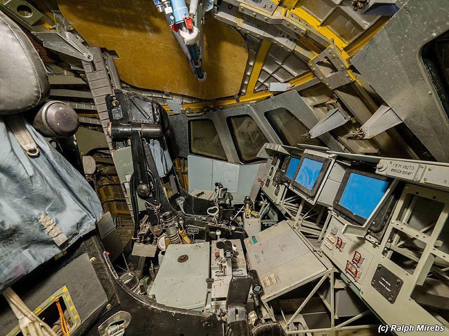 space-shuttle-sovietico-hangar-abbandonato-buran-cosmodomo-baikonur-07