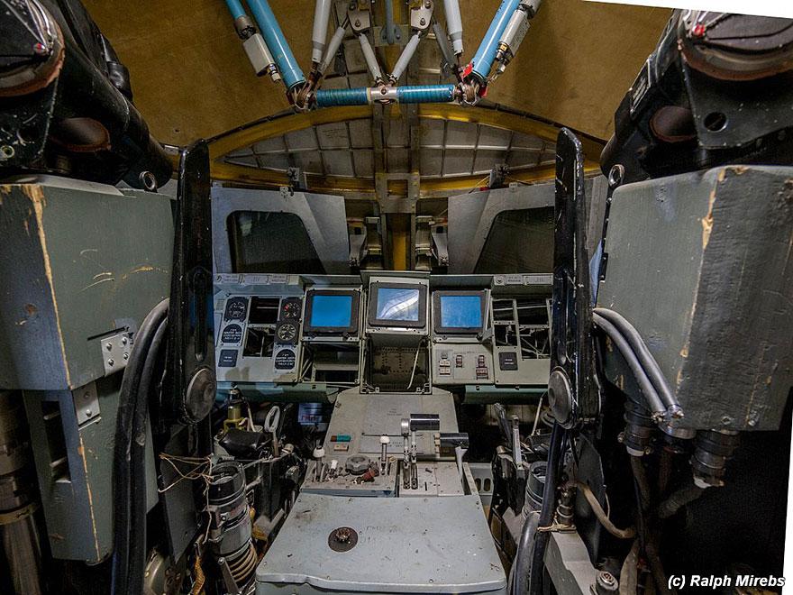 space-shuttle-sovietico-hangar-abbandonato-buran-cosmodomo-baikonur-10