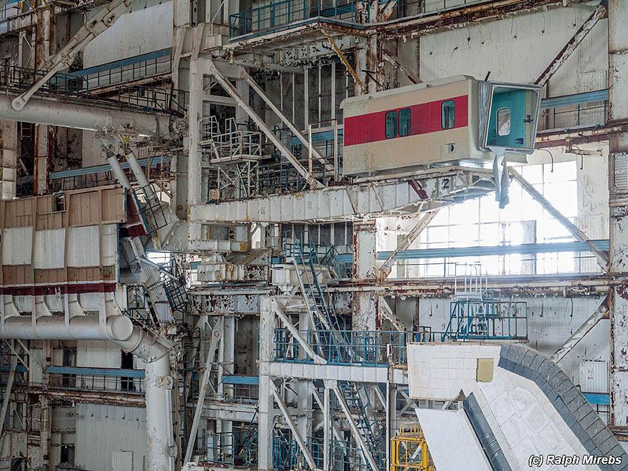 space-shuttle-sovietico-hangar-abbandonato-buran-cosmodomo-baikonur-11