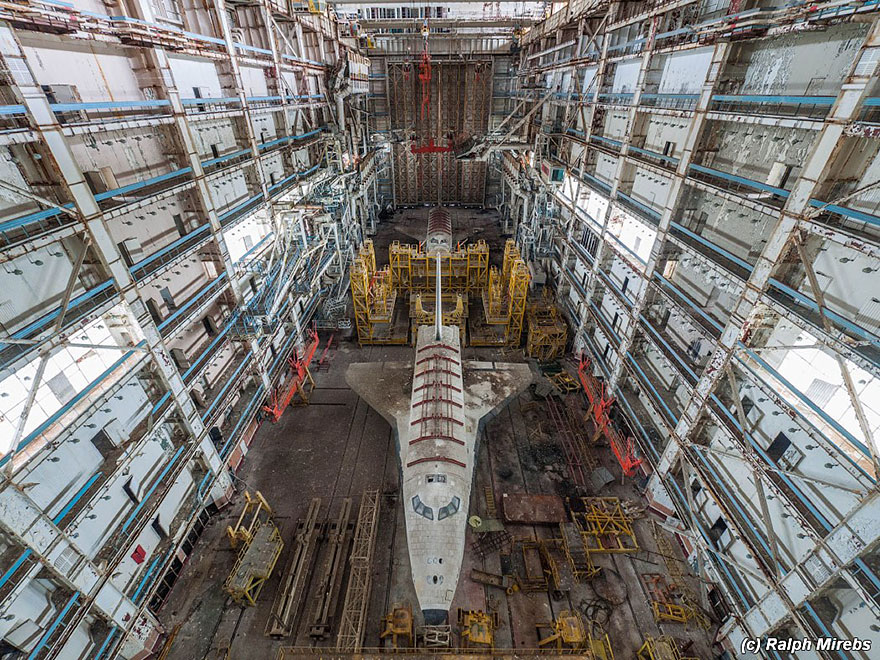 space-shuttle-sovietico-hangar-abbandonato-buran-cosmodomo-baikonur-17