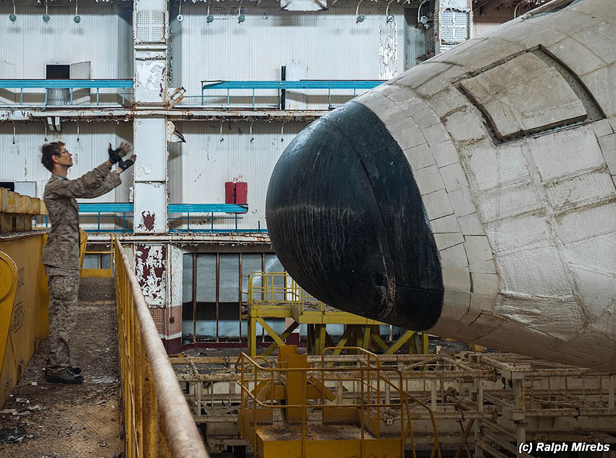 space-shuttle-sovietico-hangar-abbandonato-buran-cosmodomo-baikonur-19