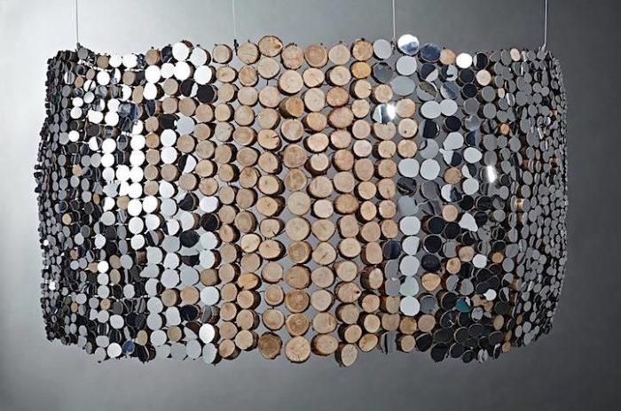 splendide-installazioni-specchi-legno-natura-lee-borthwick-01