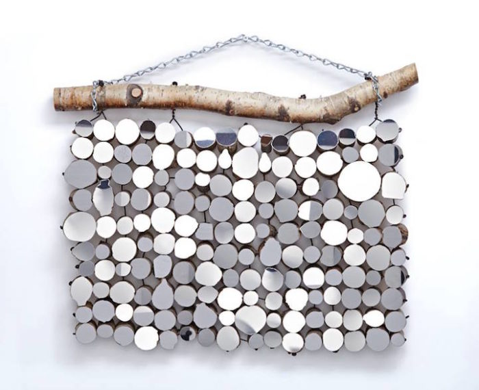 splendide-installazioni-specchi-legno-natura-lee-borthwick-03