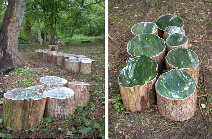 splendide-installazioni-specchi-legno-natura-lee-borthwick-05