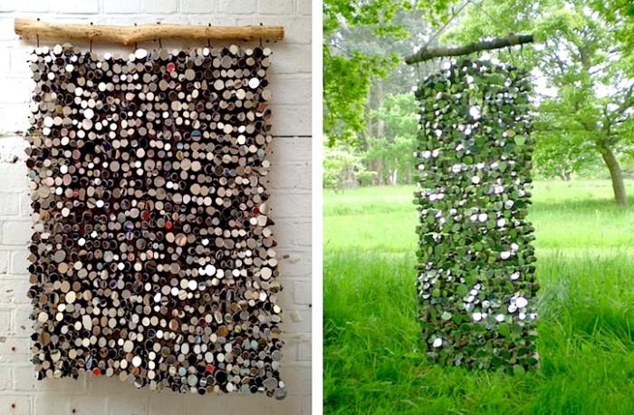splendide-installazioni-specchi-legno-natura-lee-borthwick-08