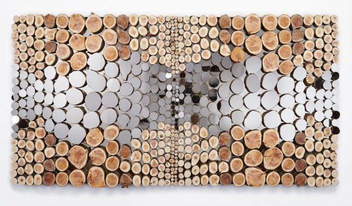 splendide-installazioni-specchi-legno-natura-lee-borthwick-12