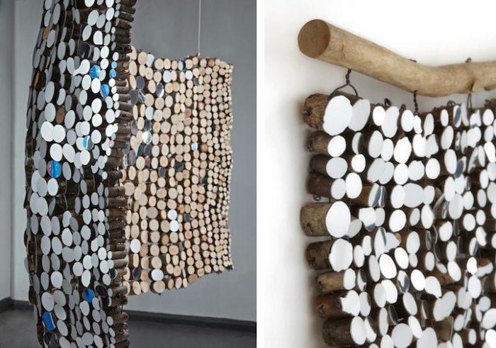 splendide-installazioni-specchi-legno-natura-lee-borthwick-13
