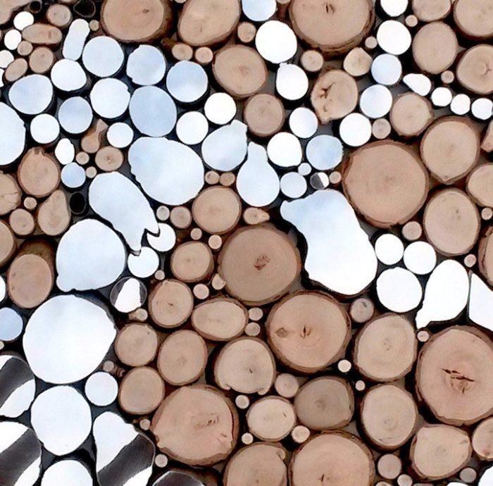 splendide-installazioni-specchi-legno-natura-lee-borthwick-14