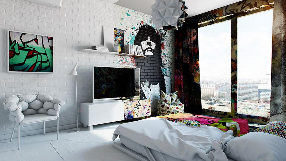 stanza-albergo-divisa-meta-graffiti-street-art-pavel-vetrov-1