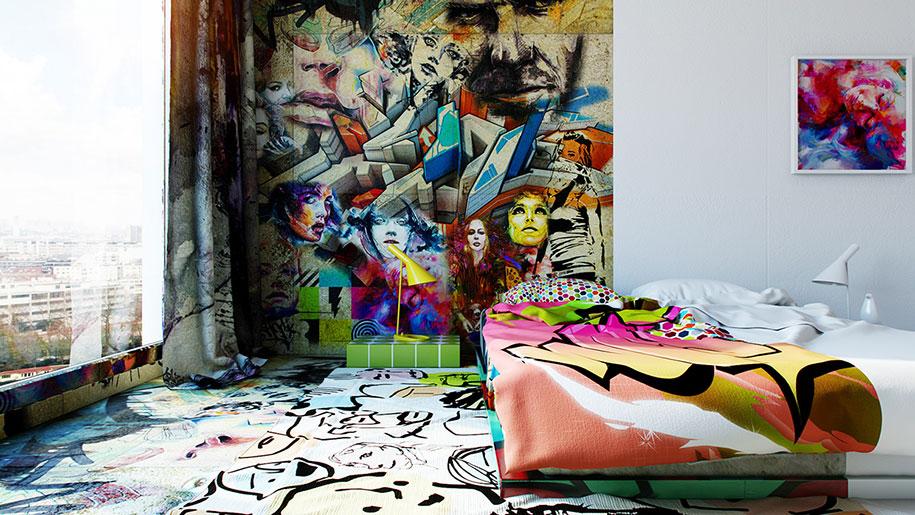 stanza-albergo-divisa-meta-graffiti-street-art-pavel-vetrov-2