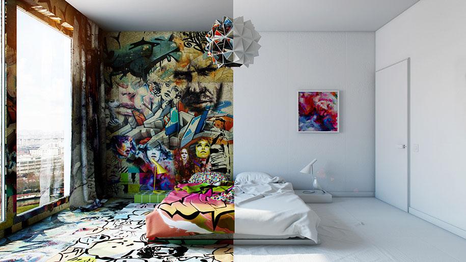 stanza-albergo-divisa-meta-graffiti-street-art-pavel-vetrov-3