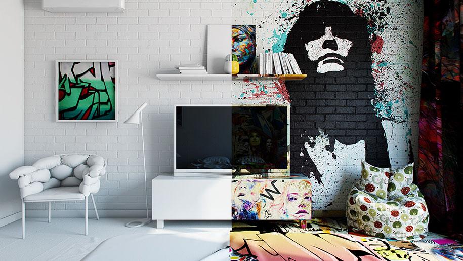 stanza-albergo-divisa-meta-graffiti-street-art-pavel-vetrov-4