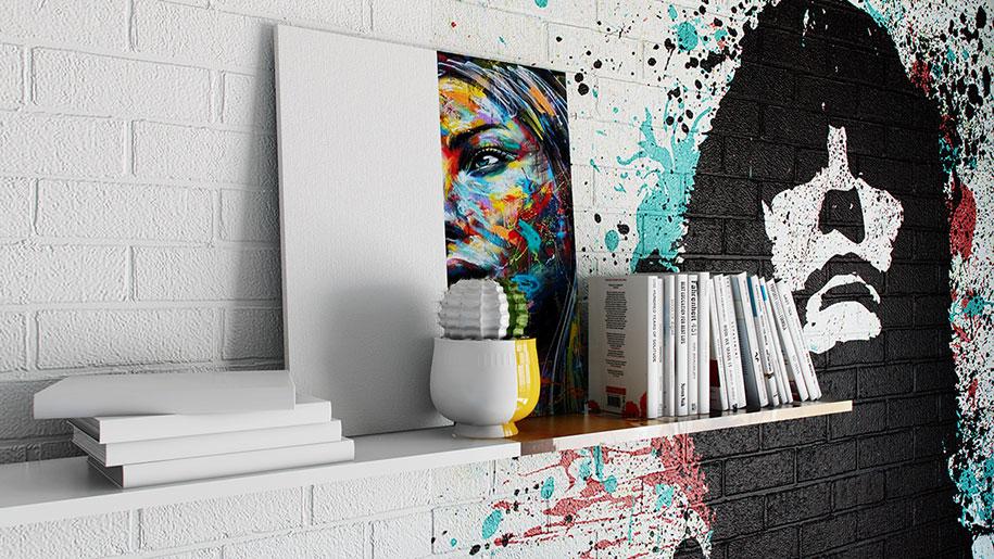 stanza-albergo-divisa-meta-graffiti-street-art-pavel-vetrov-5